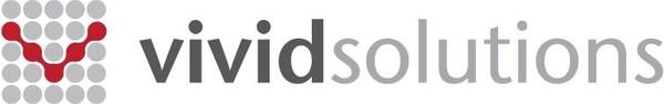 Vivid Solutions Ltd
