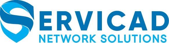Servicad Inc.
