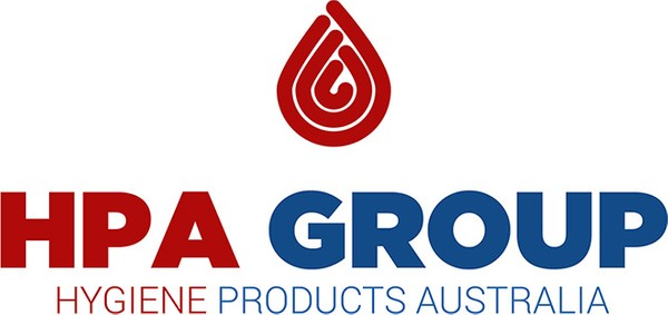 HPA Group Pty Ltd