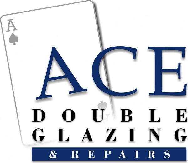 Ace Double Glazing