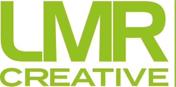 LMR Creative Ltd