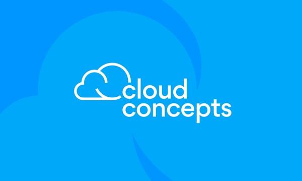 Cloud Concepts Australia Pty Ltd