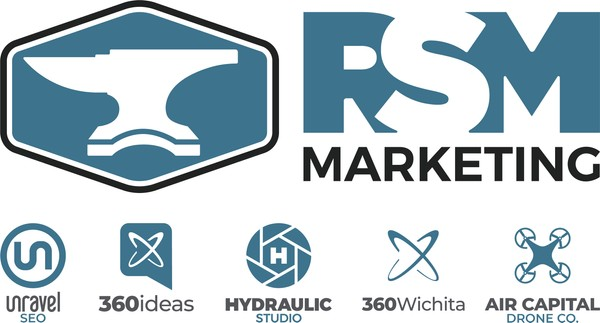 RSM Marketing Services