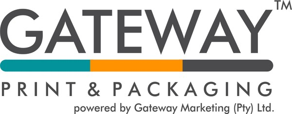 Gateway Marketing (Pty) Ltd T/A Gateway Print & Packaging