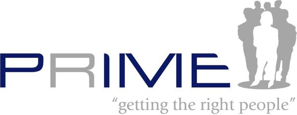 Prime Research Ltd