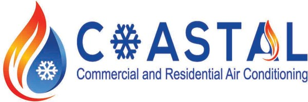 Coastal Commercial and Residential Air Conditioning
