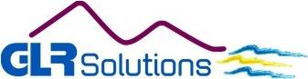 GLR Solutions