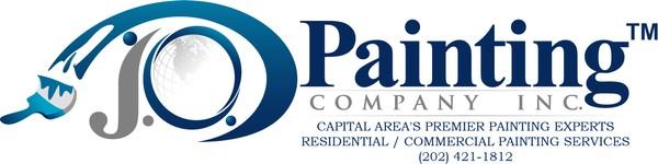 J.O. Painting Company Inc.