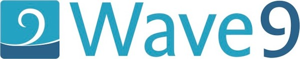 Wave 9 Managed Services Limited