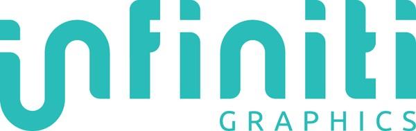 Infiniti Graphics (Ely) Ltd