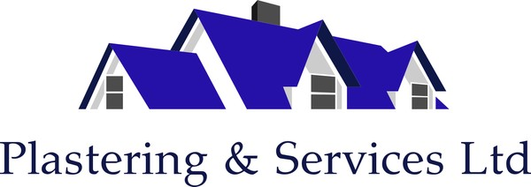Plastering & Services limited