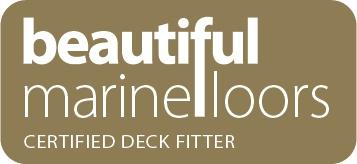 Beautiful Marine Floors Ltd