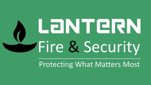 Lantern Fire and Security Ltd