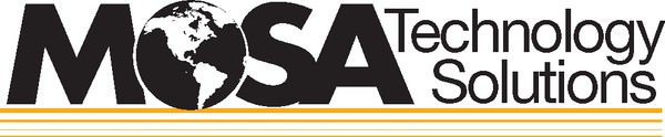 MOSA Technology Solutions, LLC