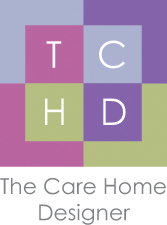 The Care Home Designer Ltd