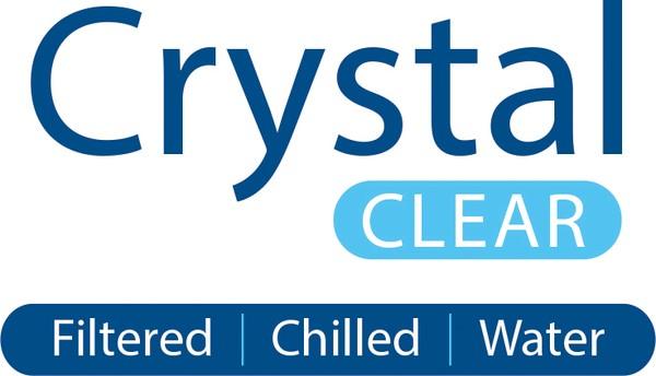 Crystal Clear Springs Enterprises Limited