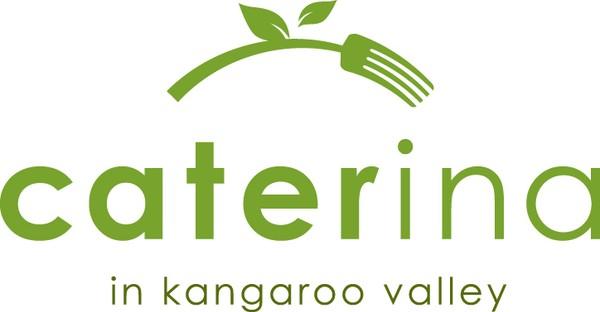 Caterina in Kangaroo Valley
