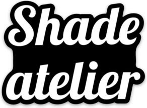 Shade Atelier