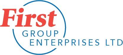 First Group Enterprises Ltd