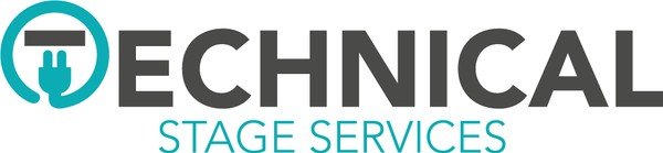 Technical Stage Services
