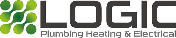 Logic Plumbing, Heating and Electrical (Maintenance) Ltd