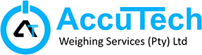 AccuTech Weighing Services (Pty) Ltd