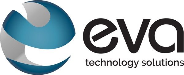 Eva Technology Solutions Ltd