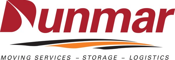 Dunmar Logistics