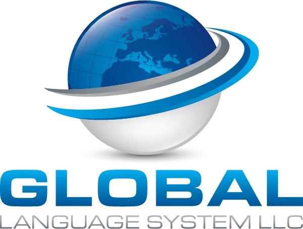 Global Language System LLC