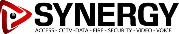 Synergy, LLC