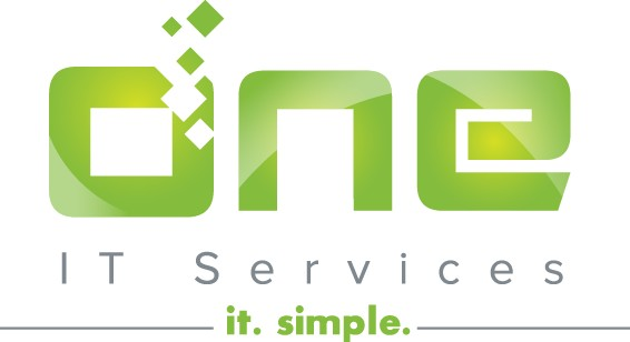 One IT Services Pty Ltd