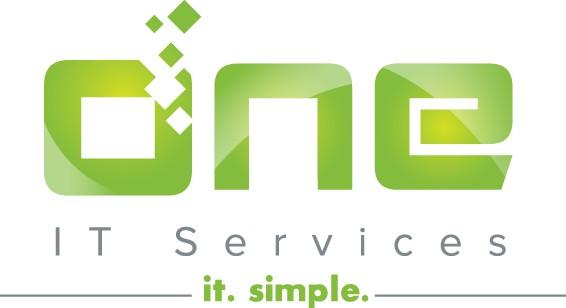 One IT Services Pty Ltd
