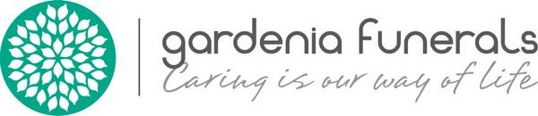 Gardenia Funerals