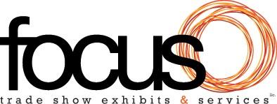 Focus Trade Show Exhibits & Services LLC