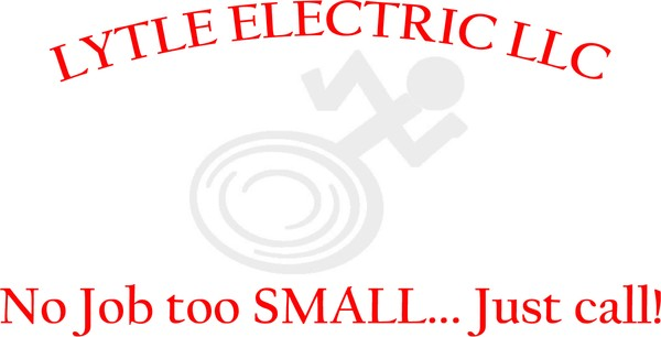 Lytle Electric LLC