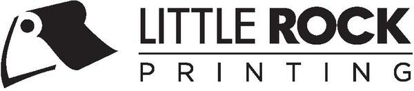 Little Rock Printing