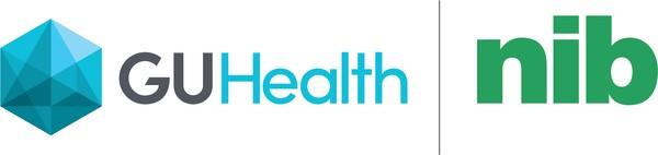 GU Health / nib
