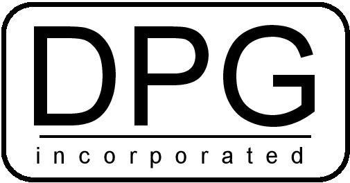 Dynamic Process Group, Inc.