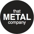 That Metal Company