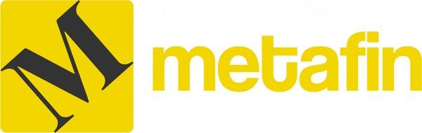 Metafin Group Holdings Ltd