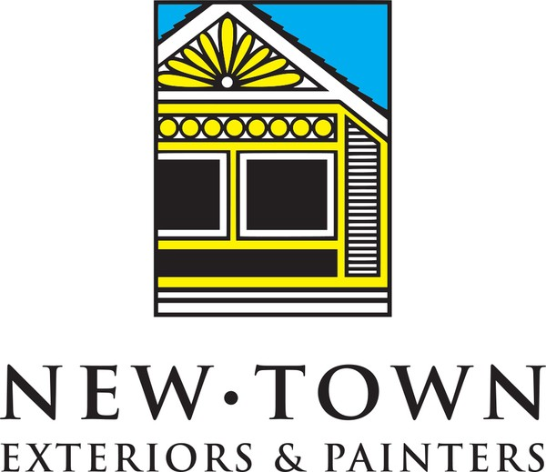 New Town Exteriors & Painters