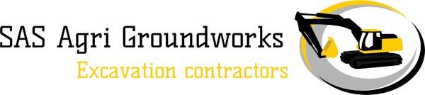 SAS Agri Groundworks Ltd
