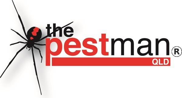 The Pestman Qld