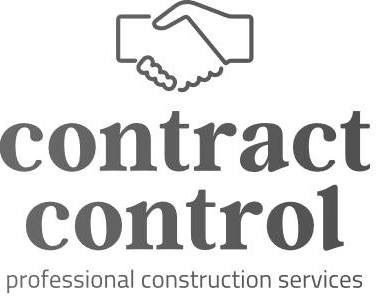 Contract Control Limited