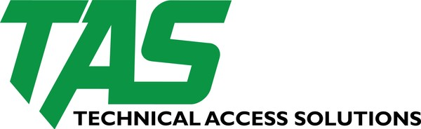 Technical Access Solutions Ltd