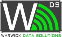 Warwick Data Solutions
