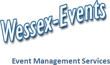 Wessex Events Ltd