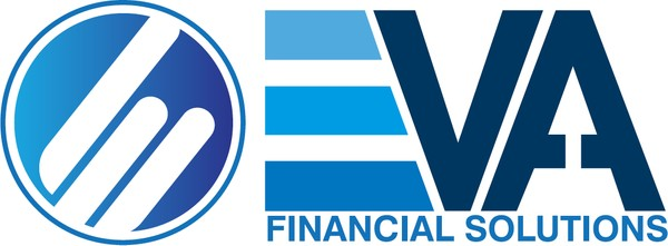 Eva Financial Solutions Chartered Accountants and Tax Practitioners Pty Ltd