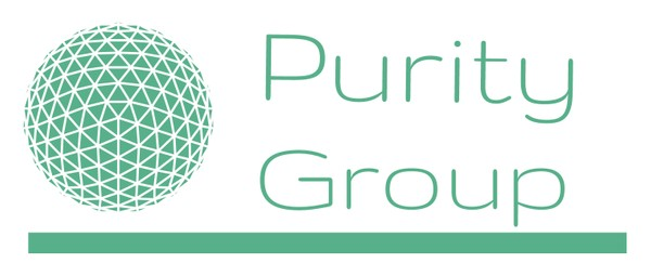 The Purity Group