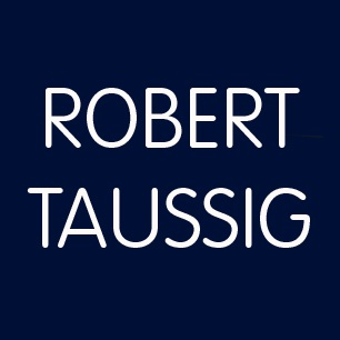 Robert Taussig Co. Ltd.